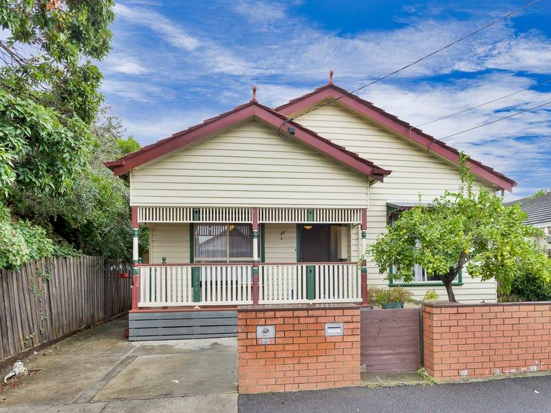11 Reynard Street, Coburg, Vic 3058