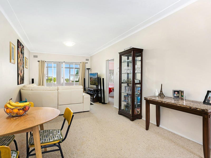12/36 Monomeeth Street, Bexley, NSW 2207