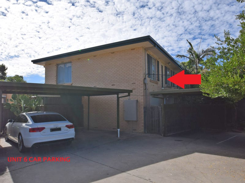 6/10-12 Fosters Road, Hillcrest, SA 5086