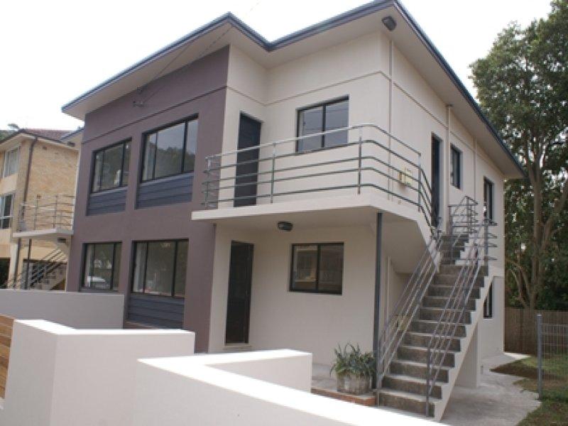 3 Frazer Street, Collaroy, NSW 2097