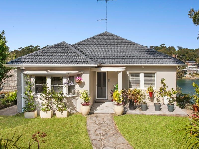 26 Matson Crescent, Miranda, NSW 2228