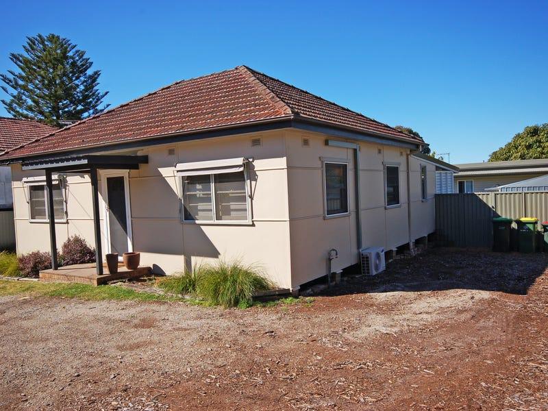 132B Port Hacking Road,, Sylvania, NSW 2224