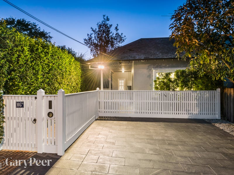 105 Kooyong Road, Caulfield North, Vic 3161