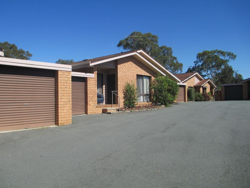 6/28 Anderson Street, Moruya, NSW 2537