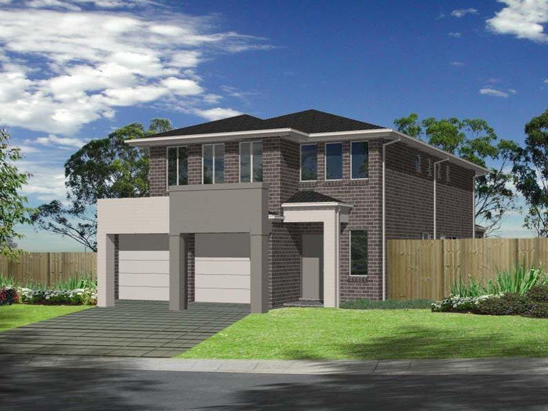 75 Stansmore Avenue, Prestons, NSW 2170