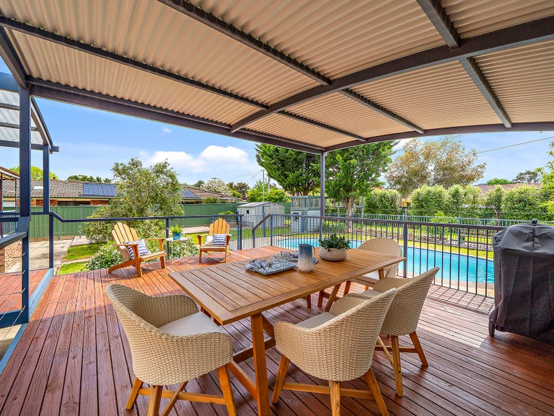 6 Muirhead Place, Gowrie, ACT 2904