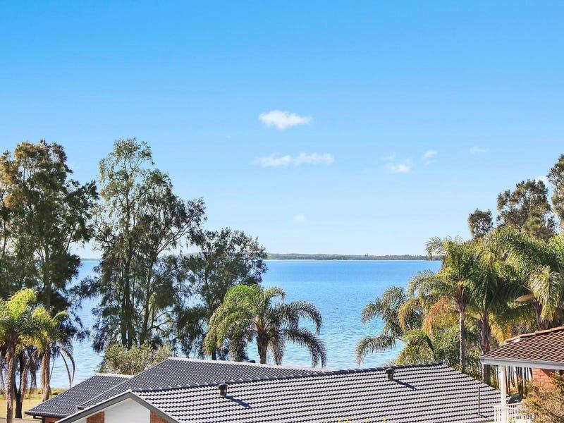 38 Hinemoa Avenue, Killarney Vale, NSW 2261