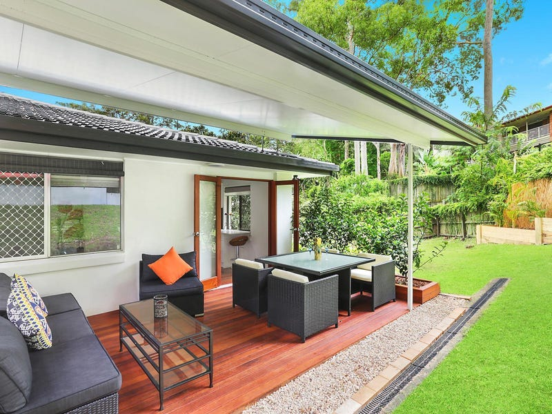 10 Andros Street, Chapel Hill, Qld 4069