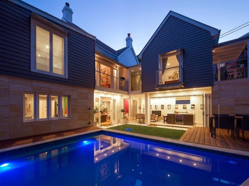 4 Cooper Street, Paddington, NSW 2021
