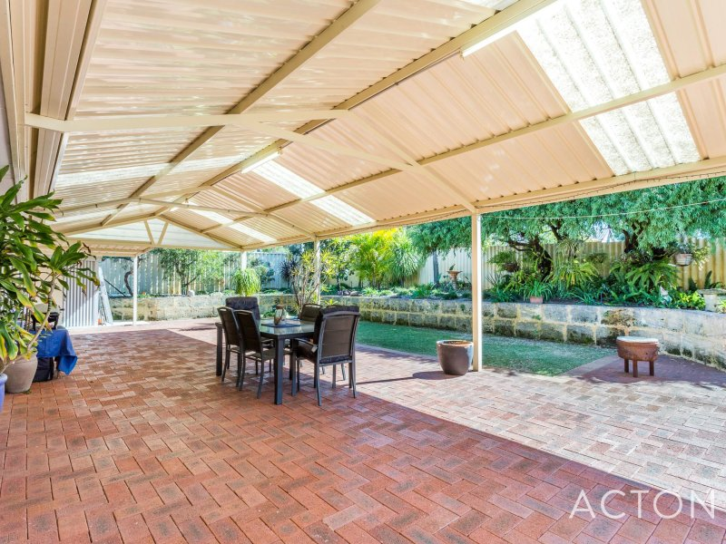 4 Bundy Court, South Lake, WA 6164