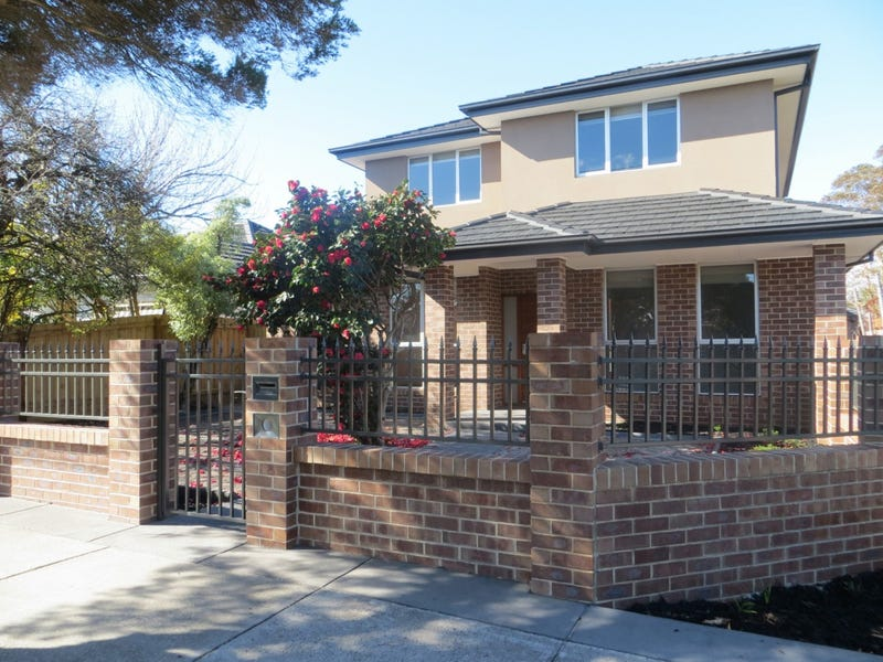 1/66 View Street, Clayton, Vic 3168