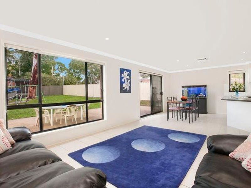 10 Karimbla Road, Miranda, NSW 2228
