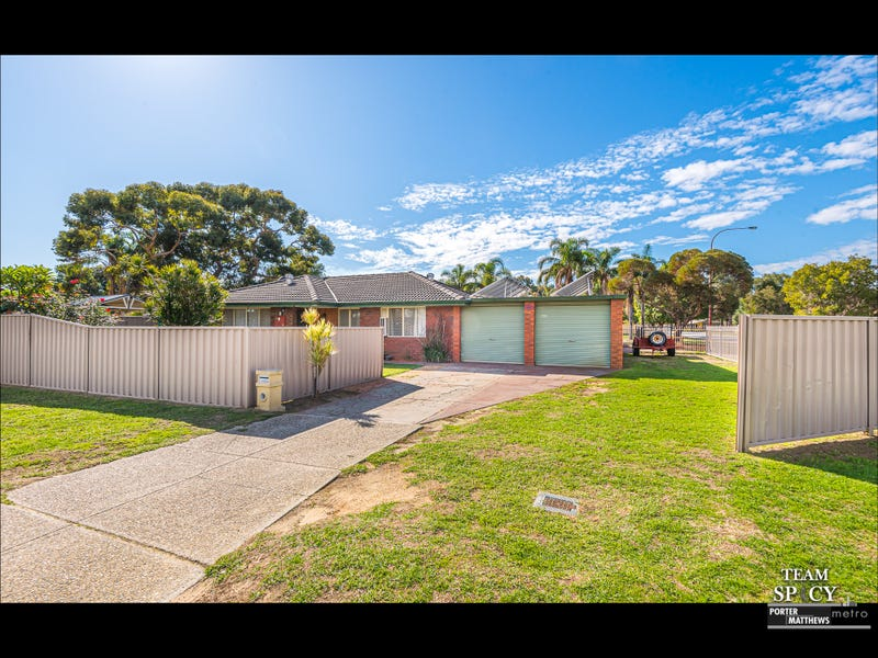 62 Helm Street, Maddington, WA 6109