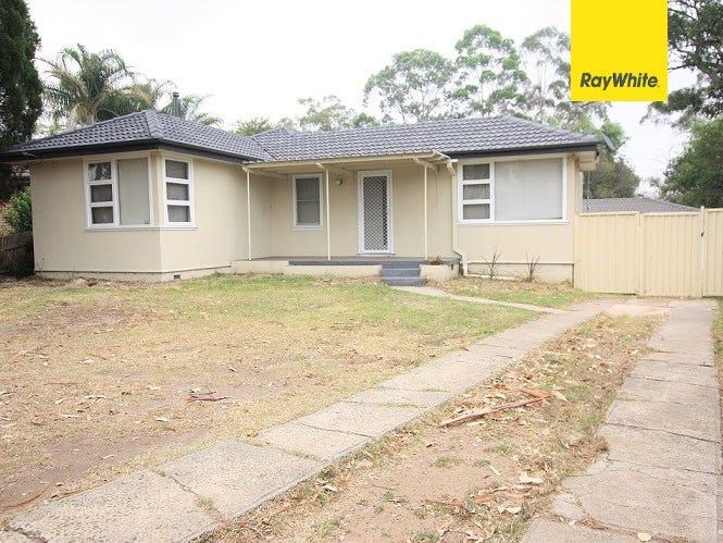 37 Brudenell Avenue, Leumeah, NSW 2560