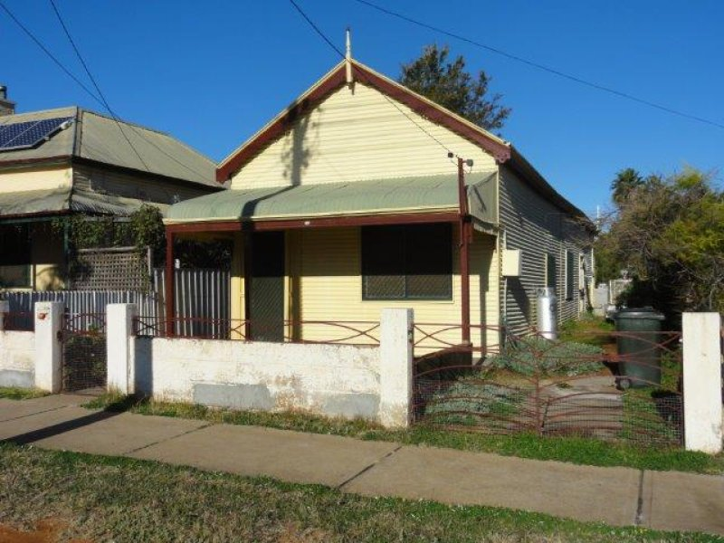 243 Chloride Street, Broken Hill, NSW 2880