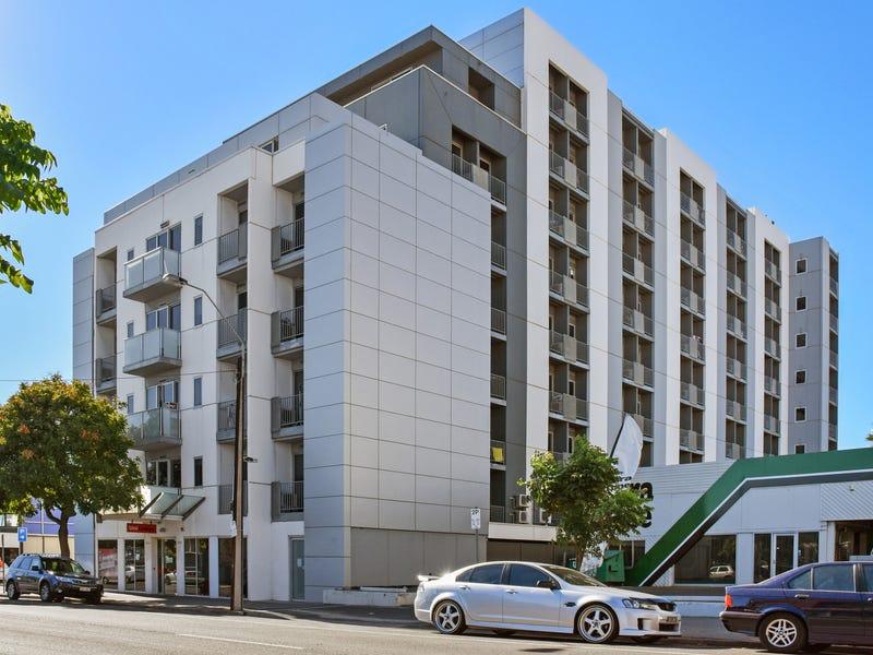 313/304 Waymouth Street, Adelaide