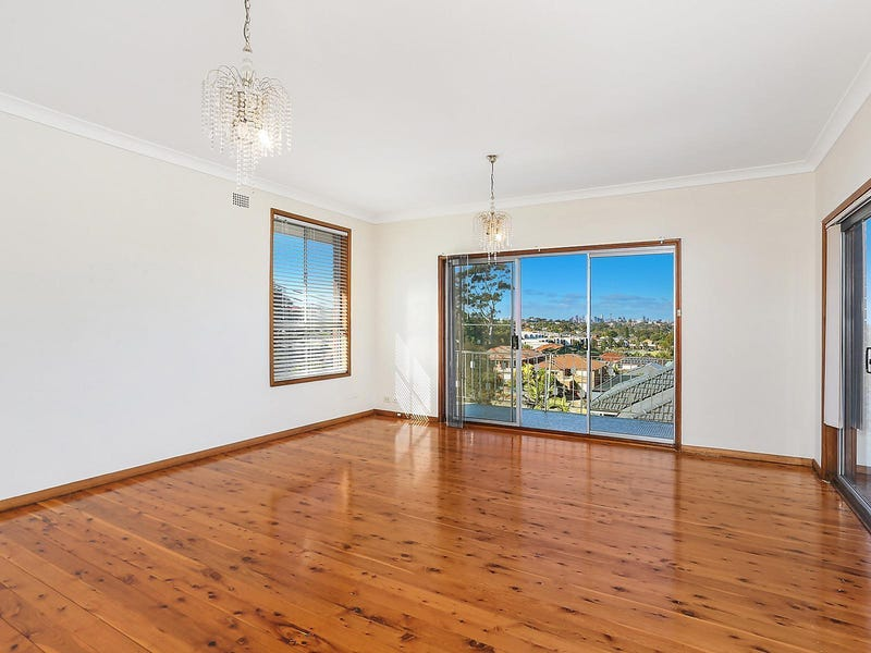 32 Gladstone Avenue, Ryde, NSW 2112