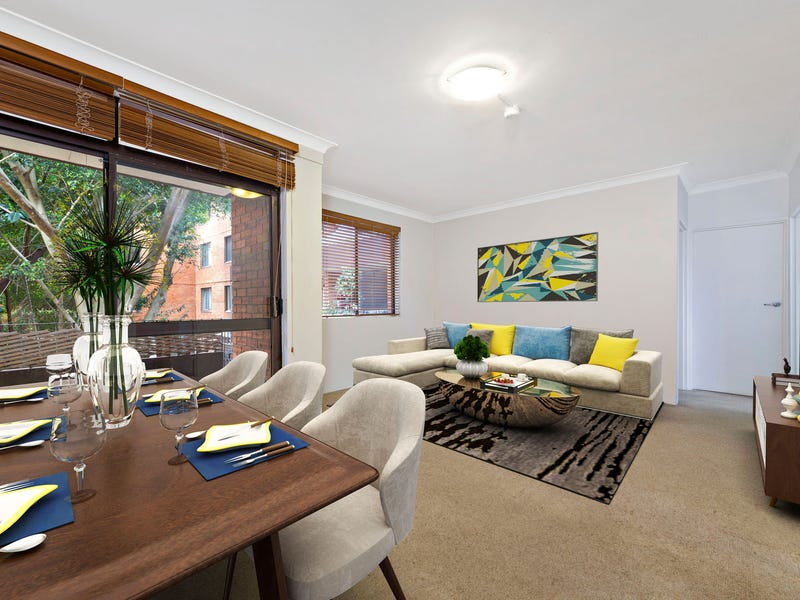 25/38-42 Stanmore Road, Enmore, NSW 2042