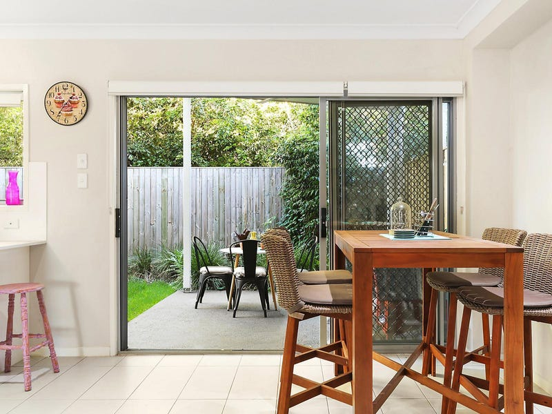 9/111 Leitchs Road South, Albany Creek