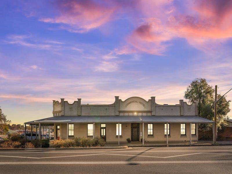 29 Park Street, Millthorpe, NSW 2798