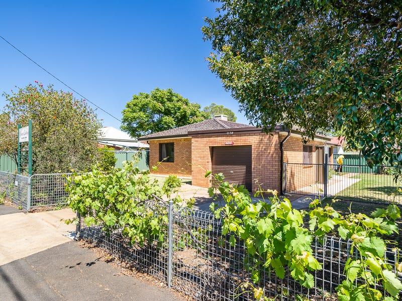 113A Gipps Street, Dubbo, NSW 2830