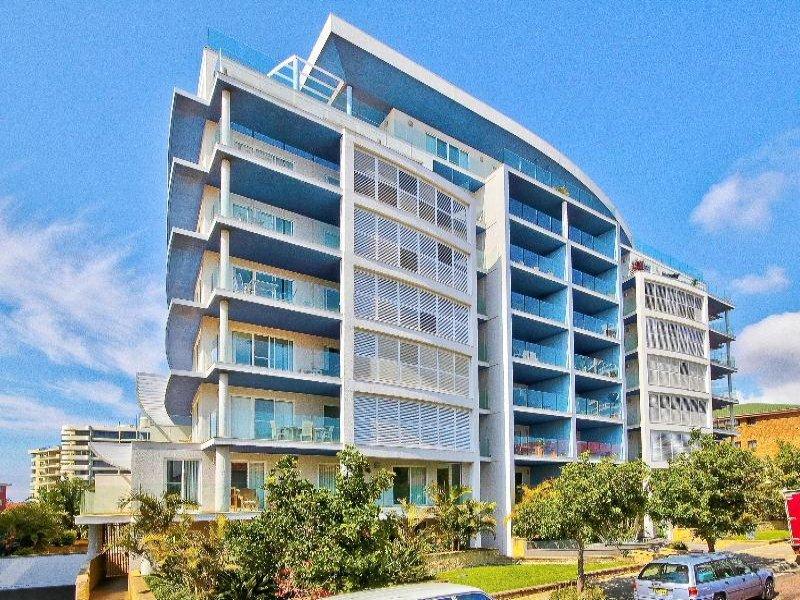 5/2-8 Ozone Street, The Entrance, NSW 2261