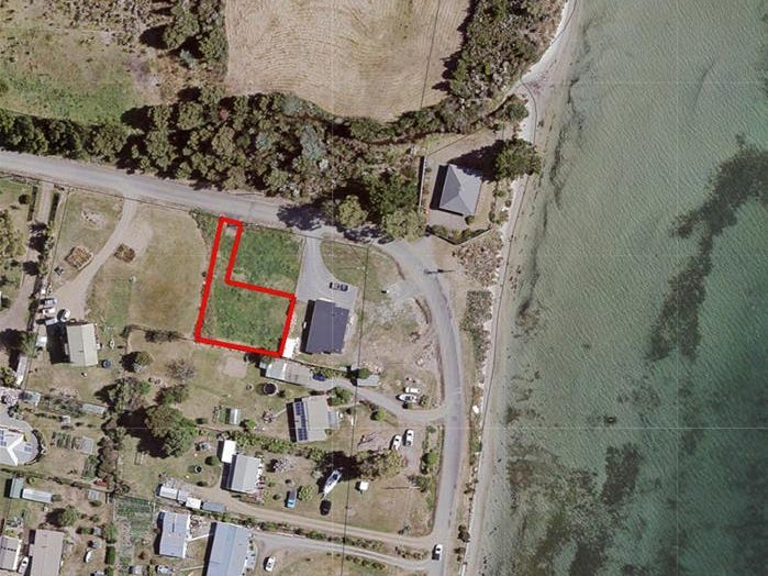 26 Pottery Road, Dover, Tas 7117
