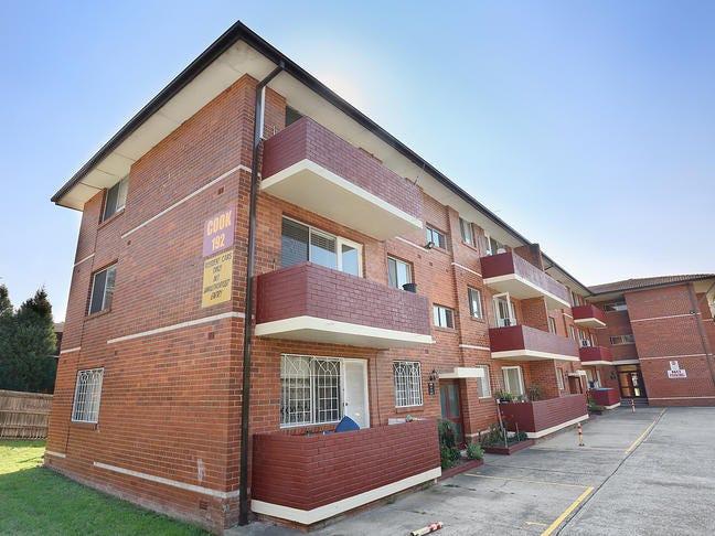 10/192 Sandal Cres, Carramar, NSW 2163