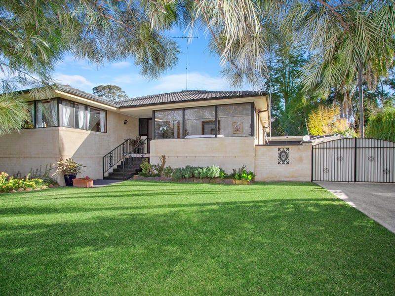 59 William Street, North Richmond, NSW 2754