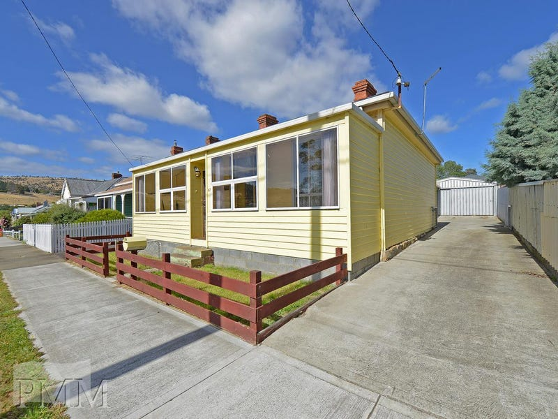 67 Humphrey Street, New Norfolk, Tas 7140