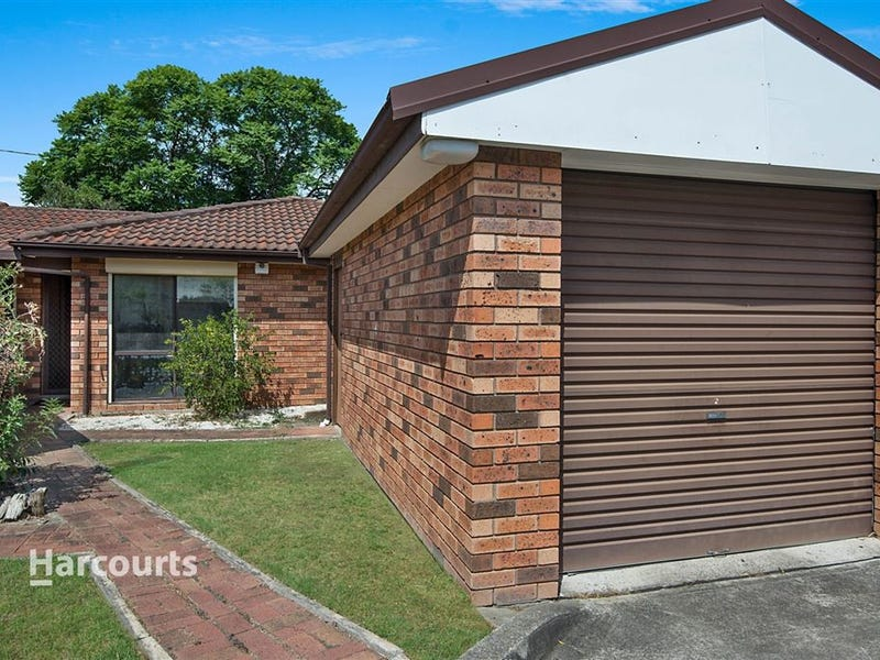 5/62 Runyon Avenue, Greystanes, NSW 2145