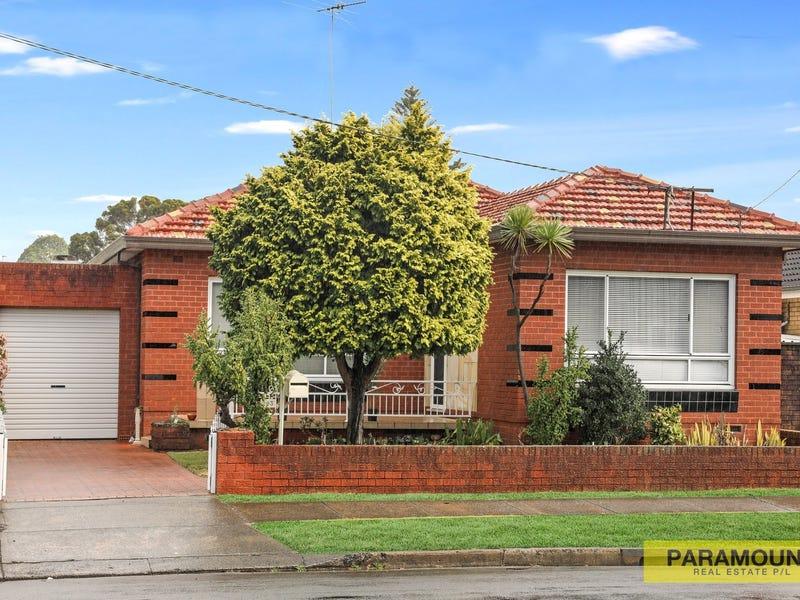 203 PENSHURST STREET, Beverly Hills, NSW 2209