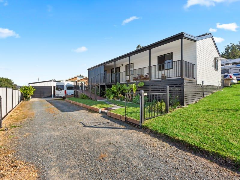 3 Woodbridge Avenue, Moruya, NSW 2537