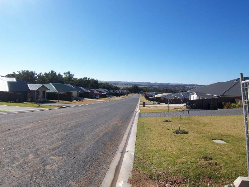 Lot 2, 45 Matilda Avenue, Cootamundra, NSW 2590