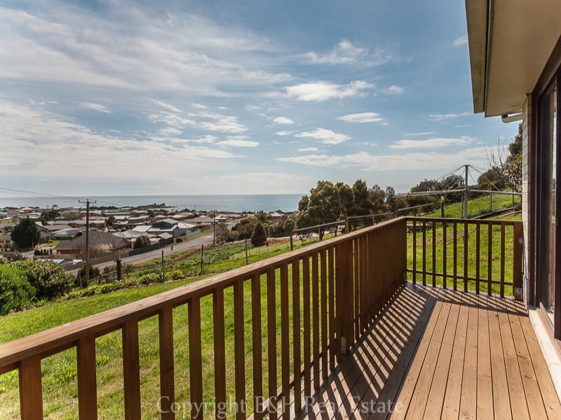 39 Creamery Road, Sulphur Creek, Tas 7316