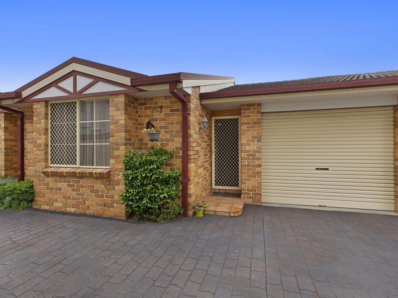 4/15 Flathead Road, Ettalong Beach, NSW 2257