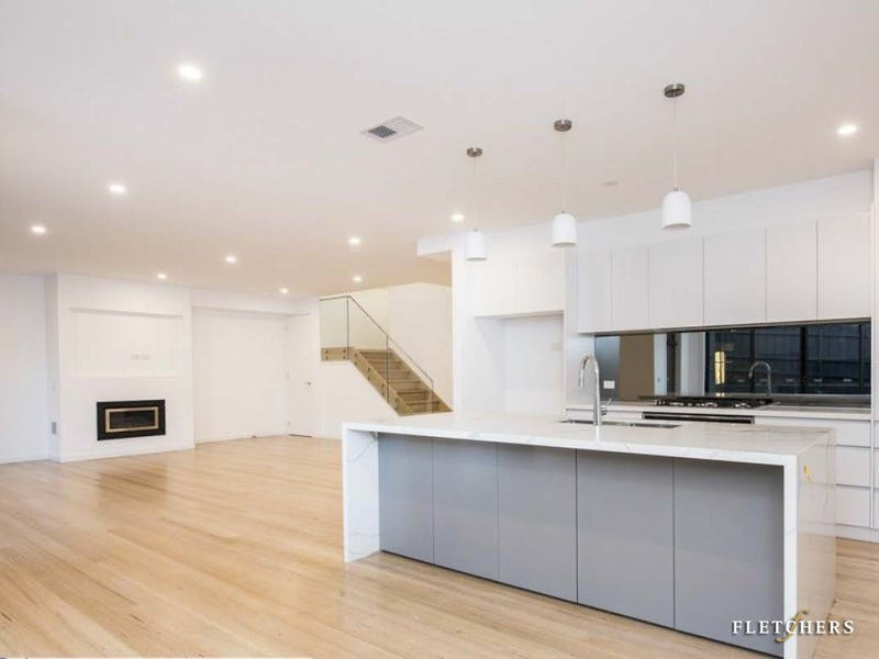 3/1 Eyre Court, Templestowe Lower, Vic 3107