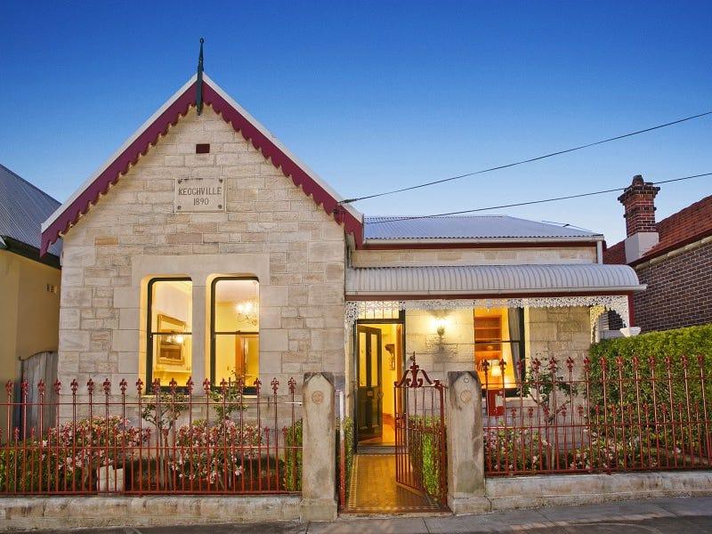 6 Renwick Street, Drummoyne, NSW 2047