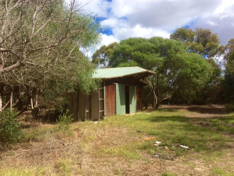17 Knapp Street, Youngs Siding, WA 6330
