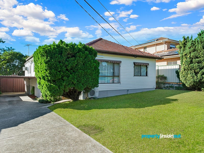 95 Binalong Road, Old Toongabbie, NSW 2146