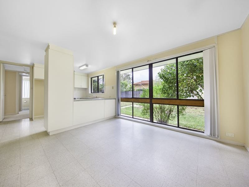 8 Hardey Place, Stirling, ACT 2611