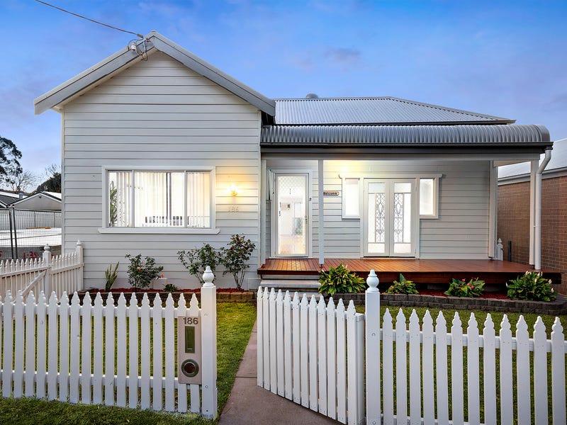 186 Kings Road, New Lambton, NSW 2305