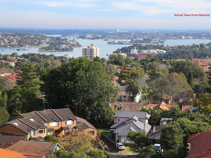 1103/225 Pacific Highway, North Sydney, NSW 2060