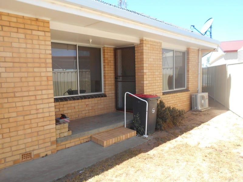 4/49 Mayall Street, Balranald, NSW 2715