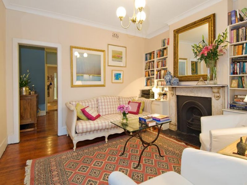 48 Wilson St, Newtown, NSW 2042