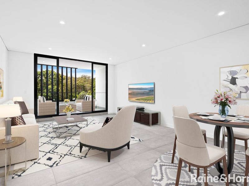303/621-635 Princes Highway, Blakehurst, NSW 2221