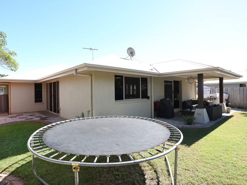 5 Sellens Court, Ningi, Qld 4511
