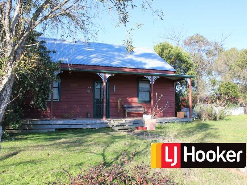 460 Candelo - Wolumla Road, Wolumla, NSW 2550