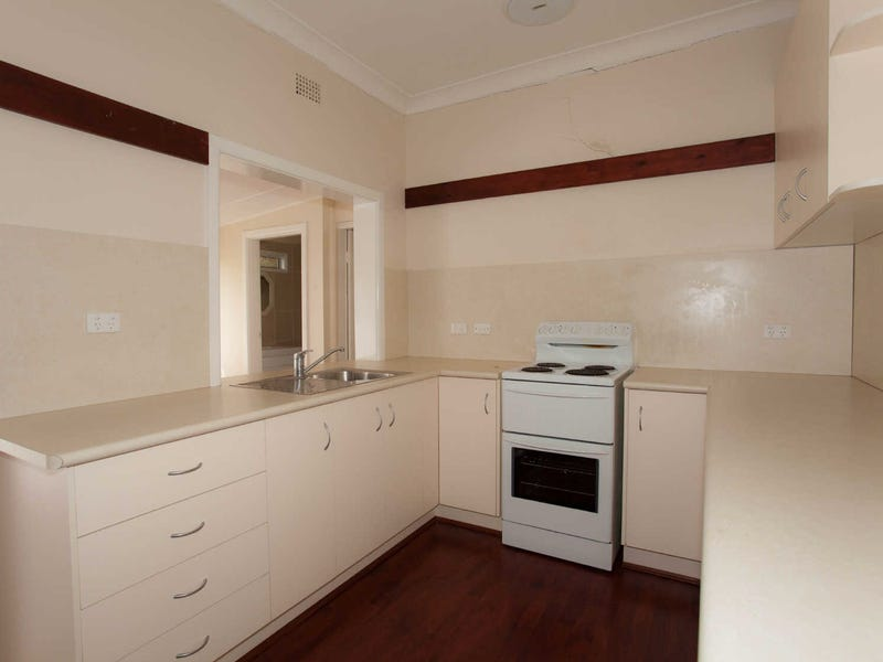 156 Arthur Street, Wellington, NSW 2820