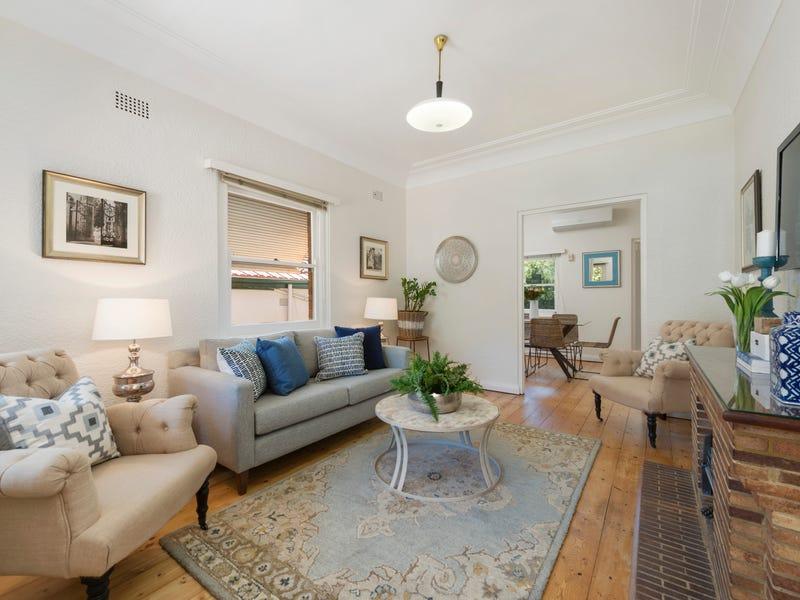 18 Palmer Street, Cammeray, NSW 2062